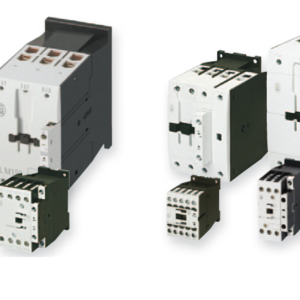 Power Contactor - DILM