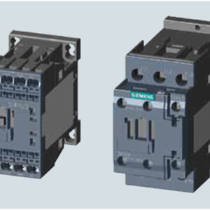 Power Contactor 3RT