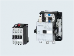 Power Contactor 3TF
